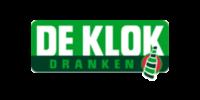 de-klok-sportdranken-soccer-temple-partner
