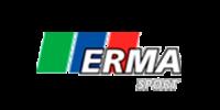 erma-sport-soccer-temple-partner