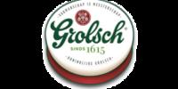 grolsch-drank-soccer-temple-partner