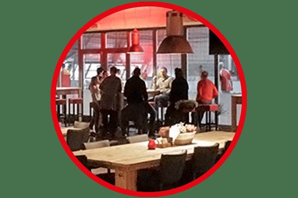 bedrijfsfeesten-soccer-inside-tubbergen-enschede