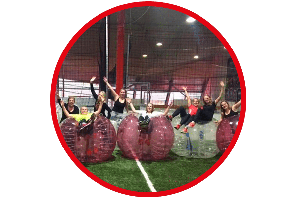 groeps-arrangementen-soccer-inside-tubbergen-enschede