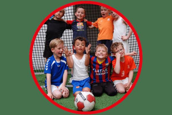kinderfeestje-soccer-inside-tubbergen-enschede