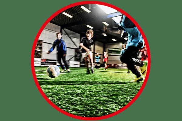 speedsoccer-soccer-inside-tubbergen-enschede