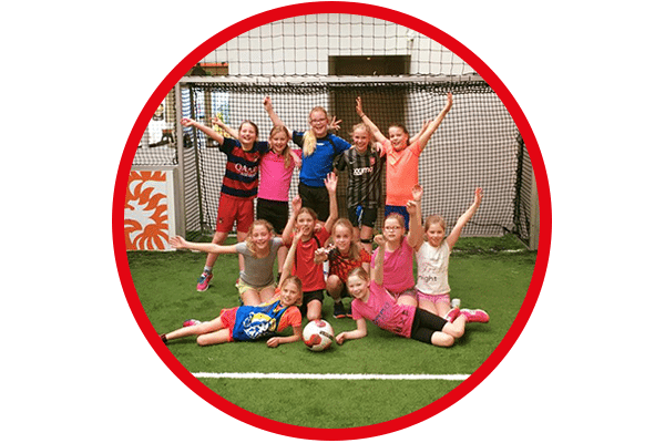 Kinderfeestjes-arrangementen-my-soccer-Party