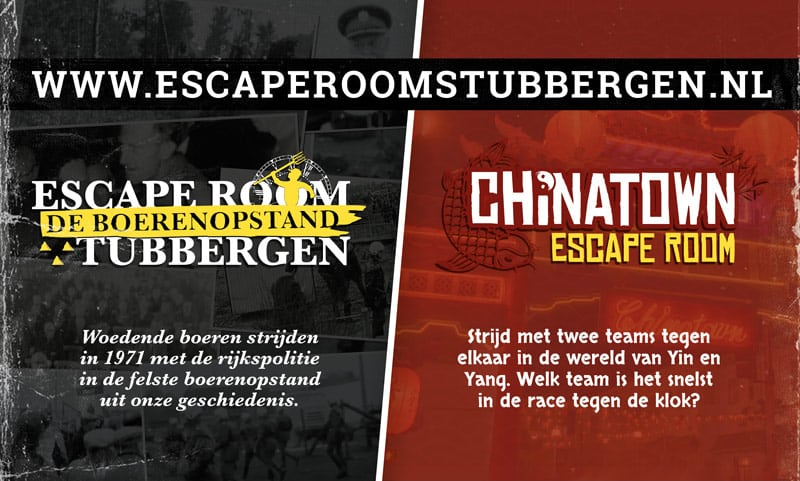 Escaperooms-Tubbergen-Chinatown-Boerenopstand-Escaperooms