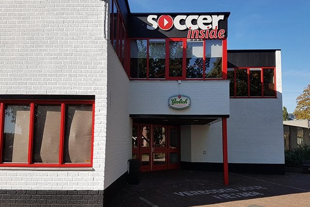Pand_soccer_inside_tubbergen-sporthal