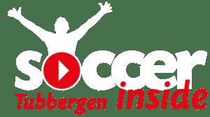 Logo_Soccer-Inside_Tubbergen_web_wit